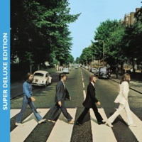 ザ・ビートルズ Abbey Road [Super Deluxe Edition]