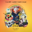 iamSHUM/YOSEEK/HarukiD I'm So HAPPY (feat. YOSEEK & HarukiD)