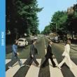 ザ・ビートルズ Abbey Road [2019 Mix]