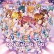 ときめきアイドル project DREAMING-ING!!