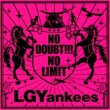 LGYankees Because...feat.中村舞子