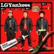 LGYankees Love Sick feat.中村舞子
