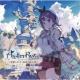 Various Artists ライザのアトリエ ~常闇の女王と秘密の隠れ家~ オリジナルサウンドトラック