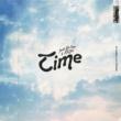 DJ CHARI/DJ TATSUKI/KEIJU/Yo-Sea Time (feat. Yo-Sea & KEIJU)