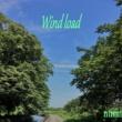 まるてぃん Wind load