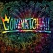 WANIMA COMINATCHA!!