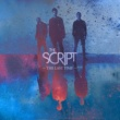 The Script The Last Time