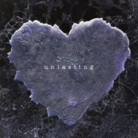 LiSA unlasting