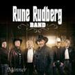 Rune Rudberg I Will Forever Love You
