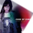 CODE OF ZERO TO BE ZERO