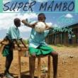 Super Mambo