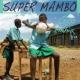 Super Mambo Gor Mahia