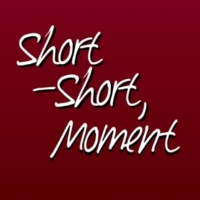 Short-Short,Moment アメリア