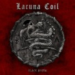 Lacuna Coil Sword of Anger