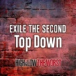 EXILE THE SECOND Top Down