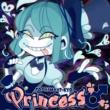 TOPHAMHAT-KYO Princess♂