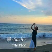 真璃子 幸-Sachi-