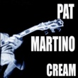 Pat Martino Three Base Hit