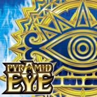 Daito Music PYRAMID EYE サウンドトラック