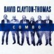 David Clayton -Thomas
