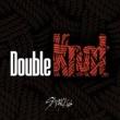 Stray Kids Double Knot