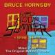 ブルース・ホーンズビー Red Hook Summer [Original Score]