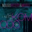 Mauro Picotto/MOOLS