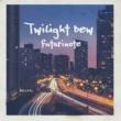 futarinote Twilight Dew