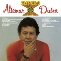 Altemar Dutra Disco de Ouro