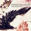 UNKNOWN DEAR FOREST HYPER EXECUTION