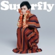 フレア Superfly