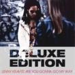 レニー・クラヴィッツ Are You Gonna Go My Way [20th Anniversary Deluxe Edition]