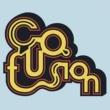 CO-FUSION Diffusion