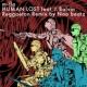 m-flo HUMAN LOST feat. J. Balvin (Reggaeton Remix by Nao beatz)