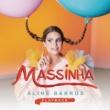 Aline Barros Música da Massinha (Playback)