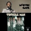 マーヴィン・ゲイ Trouble Man [Motion Picture Soundtrack]