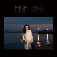 marco HIGH LAND