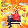 日谷ヒロノリ Park Spark