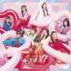 Girls2 恋するカモ - mirage2 ver. -