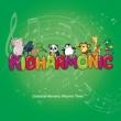 Kidharmonic