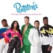 Pentatonix Pretender
