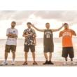 GAZZILA/DJ SAAT/CHOUJI/RYO the SKYWALKER Watch Me (Remix) [feat. CHOUJI & RYO the SKYWALKER]