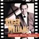 ロジャー・ウイリアムズ Greatest Movie Themes