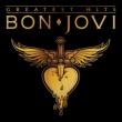 ボン・ジョヴィ Bon Jovi Greatest Hits