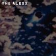 The Alexx Daisy