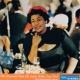 エラ・フィッツジェラルド Ella Fitzgerald Sings The Irving Berlin Song Book