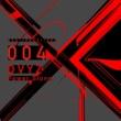 DVYZ/XXX//PEKE//XXX Power Stone