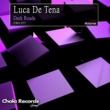Luca De Tena Dark Roads