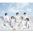 嵐 One Love