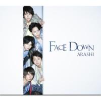 嵐 Face Down